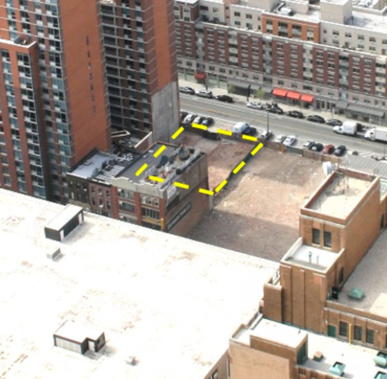 GEA Project in the News: Developer Closes on Site of Planned Project at 211 Schermerhorn Street, Downtown Brooklyn