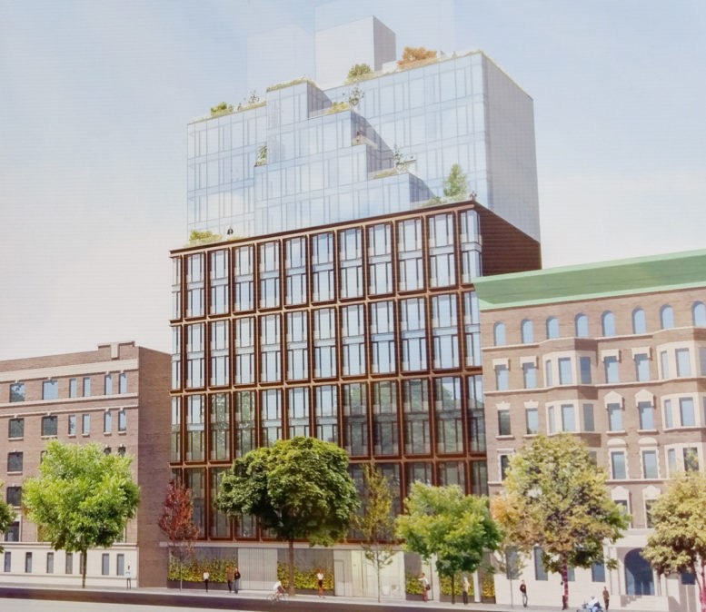 GEA Projects in the News: Renderings Revealed!