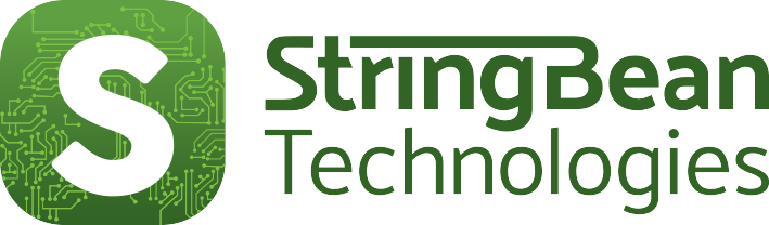 GEA Announcement: Strategic Partnership with StringBean Technologies.